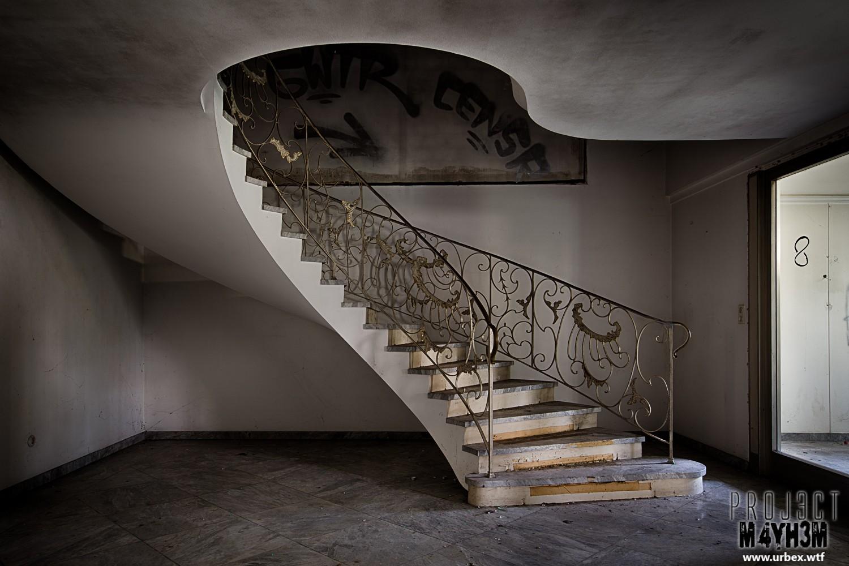 Villa Beethoven