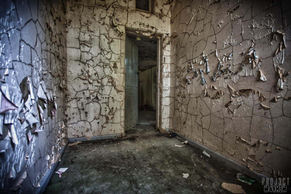 insane asylums Learn more about abandoned insane asylums on atlas obscura.
