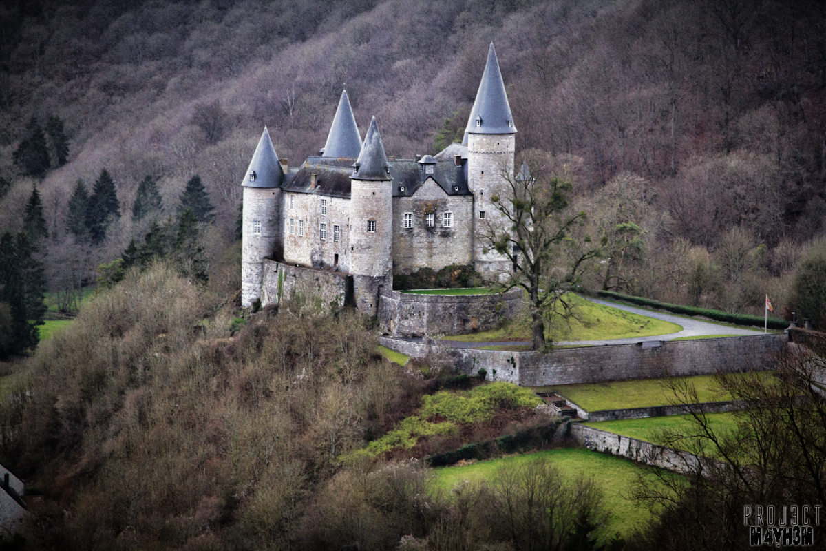 Indian House Design For 200 Sq Yards To 300 Sq Yards additionally Beauty And The Beast Castle together with Urbex Castle Miranda Aka Chateau De Noisy Belgium December 2012 Part 2 as well Castle Diagrams moreover Ocean Monument Recreation 581197416. on castle floor plans