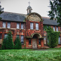 St Edwards Home for Boys