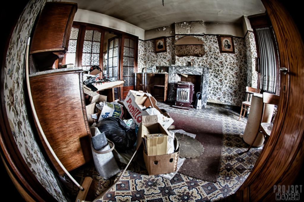 5 Hat Manor aka Villa Dennis aka La Maison d'Emile