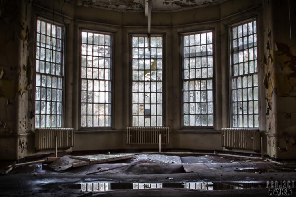 Whittingham Asylum-14