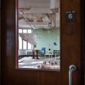 Mansfield General Hospital - Ward 6