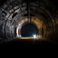 National Gas Turbine Establishment Pyestock Cell 1