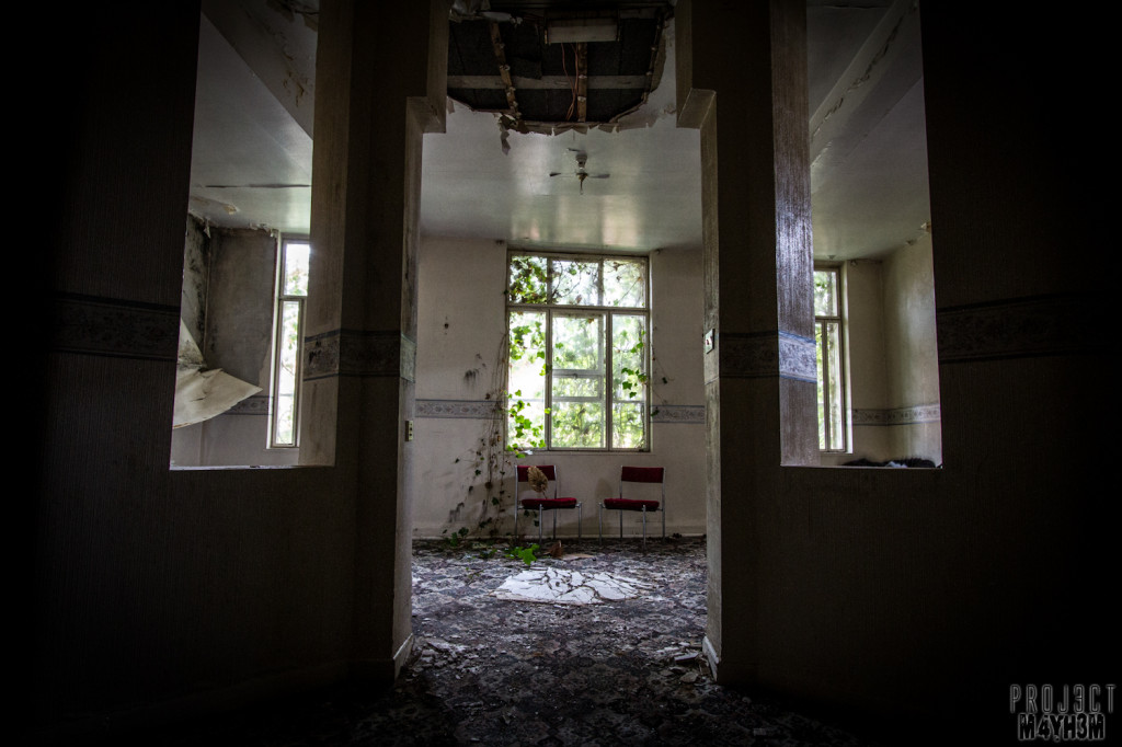 St Josephs Orphanage