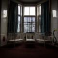 The Unseen Asylum - Children's Ward