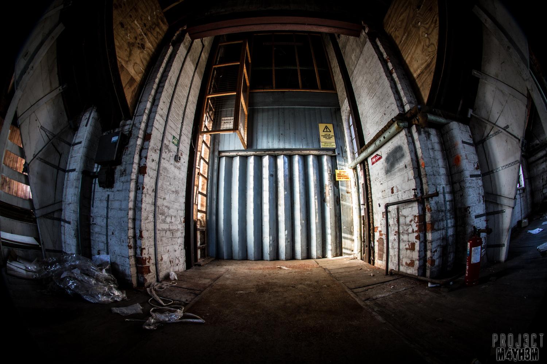 Proj3ctm4yh3m Urban Exploration Urbex Abandoned Wallpaper Warehouse And Store Somewhere United Kingdom June 2013