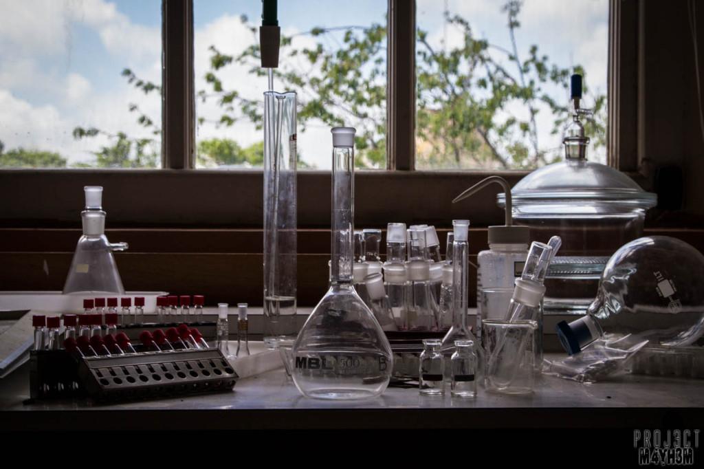 Serenity Hospital - Nuclear Medicine