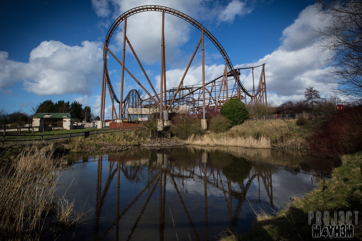 theme park Get two great parks for the price of one at dorney park there's so much to do here that you'll see why it's one of the best amusement parks in pa visit today.