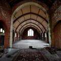 St Mary's Asylum Church