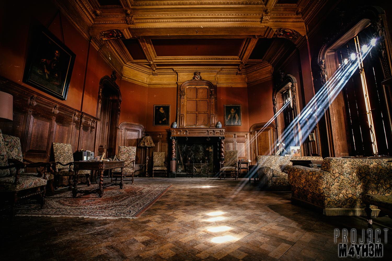 chteau de la fort chateau de la chapelle belgium