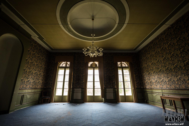 chteau de la chapelle chateau de la chapelle belgium