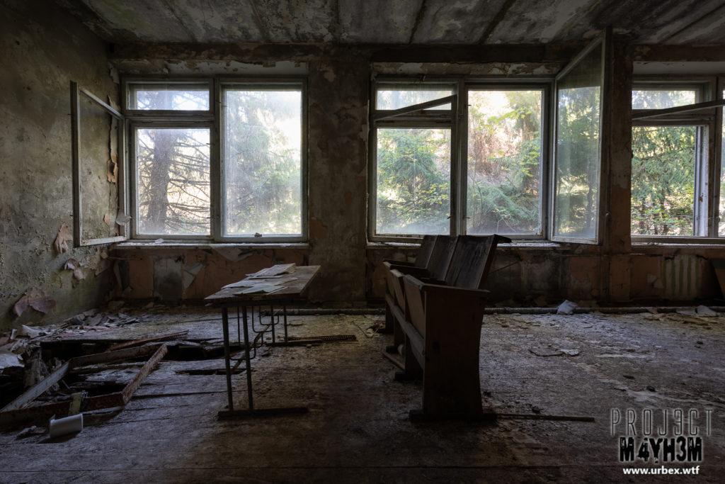 Duga School